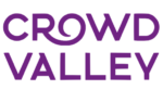 crowdvalley_logo_transparent
