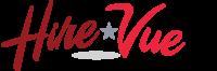 logo_hirevue