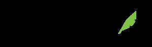 logo_narrative_science
