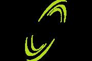 logo_nextopia