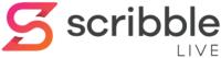 logo_scribblelive
