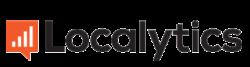 logo_localytics