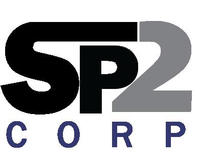 SP2 Corp