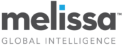 melissa global intelligence