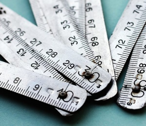 ruler metrics measure2 1