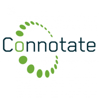 connotate_logo